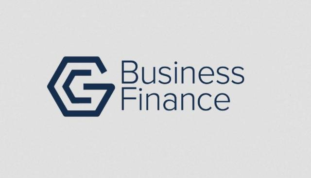 GC Business Finance Manchester Biz Fair exhibitors