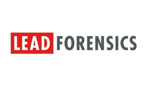 Lead Forensics Greater ManchesterBizFair exhibitors