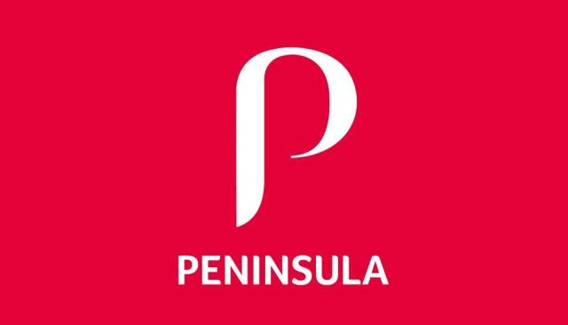 Peninsula Manchester Biz Fair exhibitors