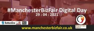 manchester-digital-day-image-with-sponsors-Magnum-Opus