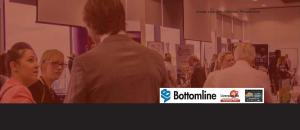 Manchester-Biz-Fair-Digital-Day-with-sponsor-logos