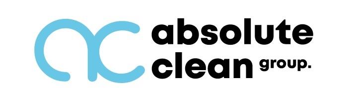 Absolute-Clean-Group-logo-ManchesterBizFair-exhibitors