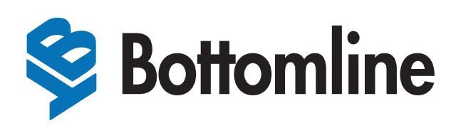 Bottomline-Technologies-logo-Manchester-Biz-Fair-keynote-speakers