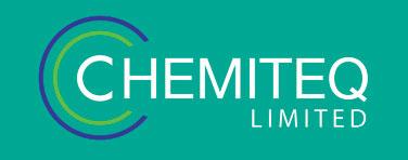 Chemiteq-Manchester-Biz-Fair-Exhibitors-logo