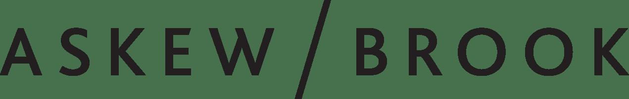 Askew-Brook-logo