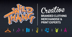 Wild-Thang-2021-logo-exhibitors