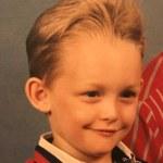 Tyler Kid Pic