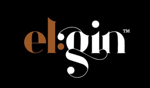 img_elgin