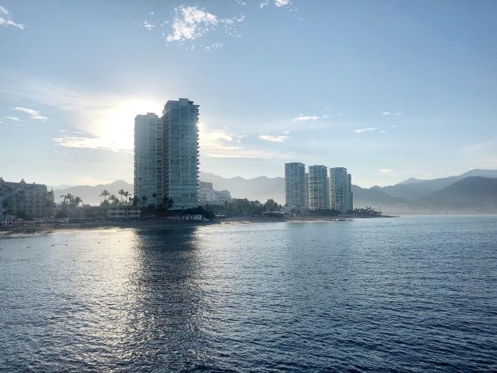 An Alternative Mexico – A Trip to Puerto Vallarta