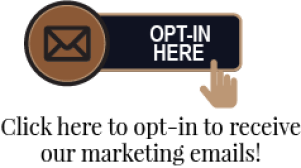 Newsletter Optin