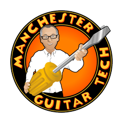 manchesterguitartech.co.uk