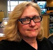 Carol Robidoux, Editor.