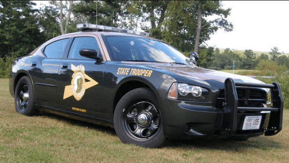 NH State Police.