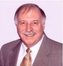 Constantine P. Bart