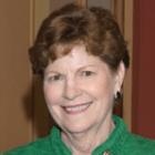 U.S. Sen Jeanne Shaheen
