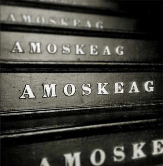 Amoskeag Studio, 250 Commercial St., Suite 2007