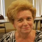 Sandra Ziehm