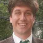 S. Daniel Mattingly