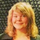 Amanda Bouldin