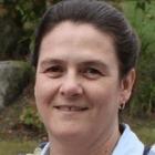 Maureen Raiche Manning