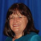 Ann McLean Kuster