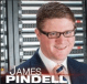 James Pindell of WMUR.