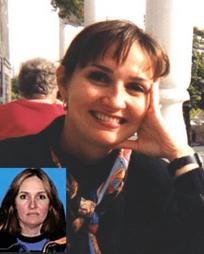 Genevieve Kelley