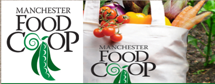 manchester food co-op