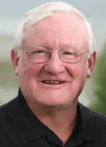 Richard E. Kelley
