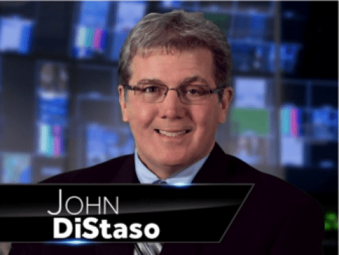 John DiStaso