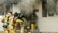 MFD Fire Rockland Ave-5863_