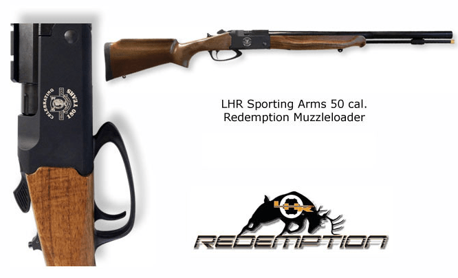 You could win this #1 Serial Commemorative rifle.