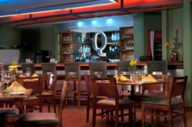 Q-Restaurant-1