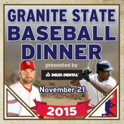 Baseball_dinner_300
