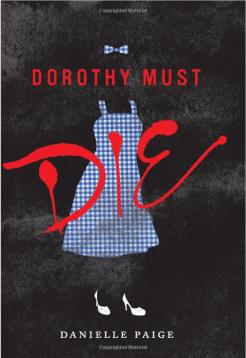 Publisher: HarperCollins, April 1, 2014