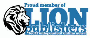Lion Publishers Member