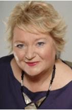 Debby Adair Hoffman