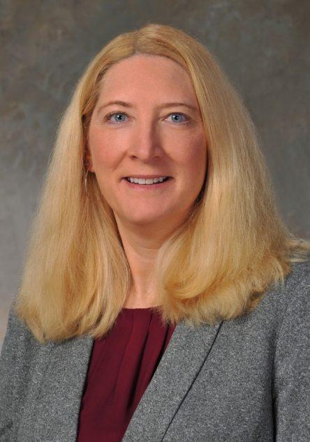Nicole Brassard Jordan