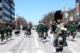 Parade061