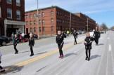 Parade143