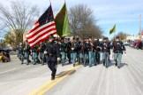 Parade172