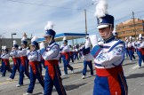 Parade211