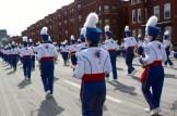 Parade223