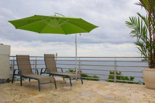 luxury homes for sale in central america
