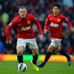 Rooney-KagawaPOAE