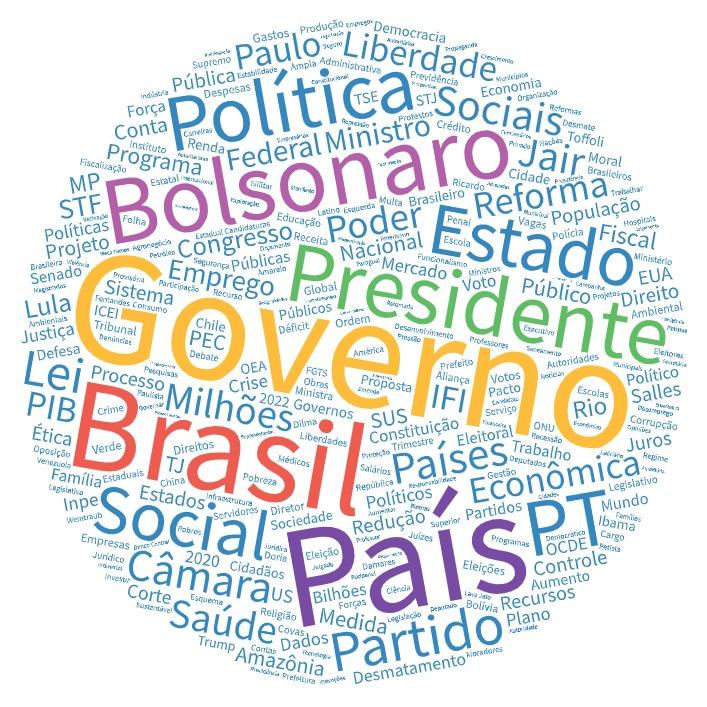 http://manchetometro.com.br/index.php/publicacoes/boletim-m/2019/11/29/boletim-editorial-15/