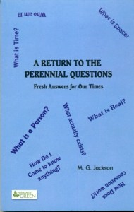 Return-to-the-Perennial-Questions