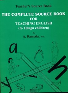 Teaching-English-Teacher's-Sourcebook