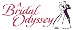 A Bridal Odyssey