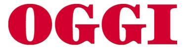 Il settimanale OGGI pubblica un articolo sui mancini